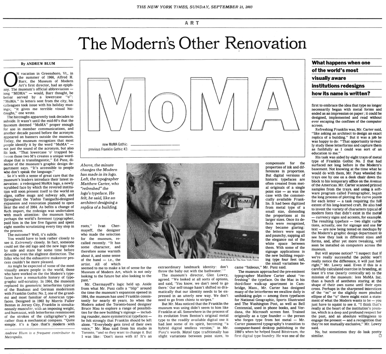 nyt-moma-article