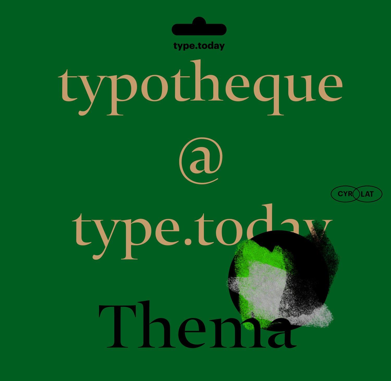 TT_tptq_04_Name