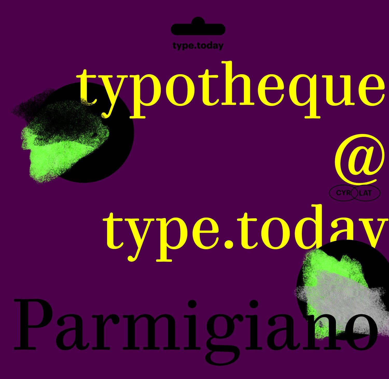 TT_tptq_06_Name