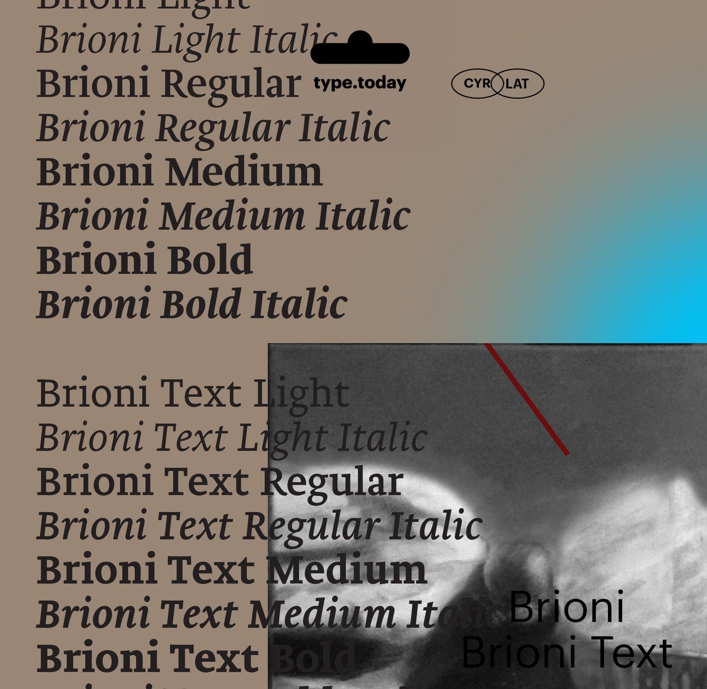 TT_tptq_14_Brioni