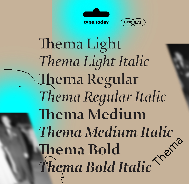 TT_tptq_33_Thema