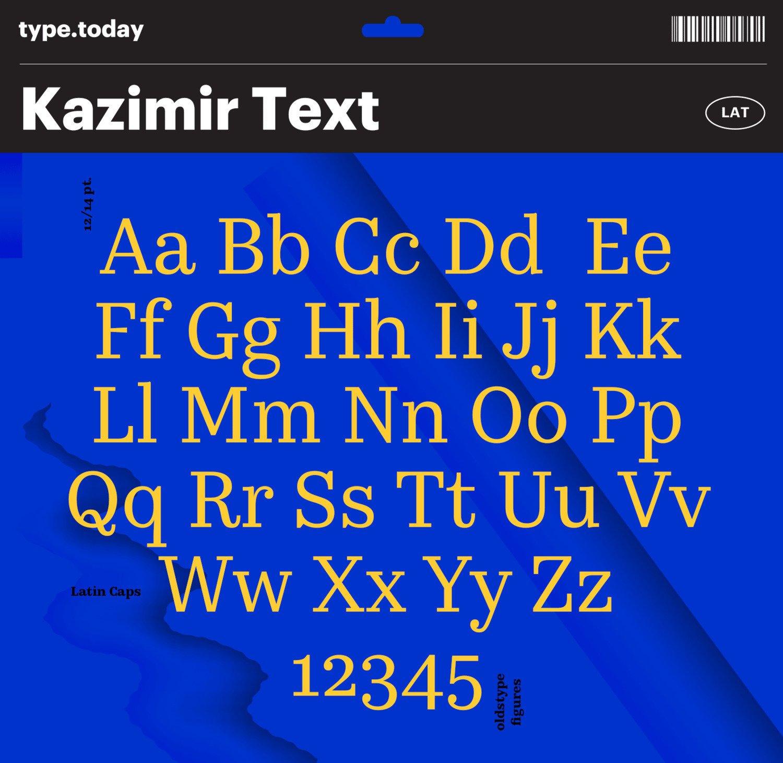 TT_KazimirText_AlphabetLat