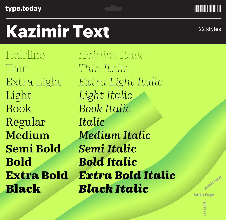 TT_KazimirText_Styles