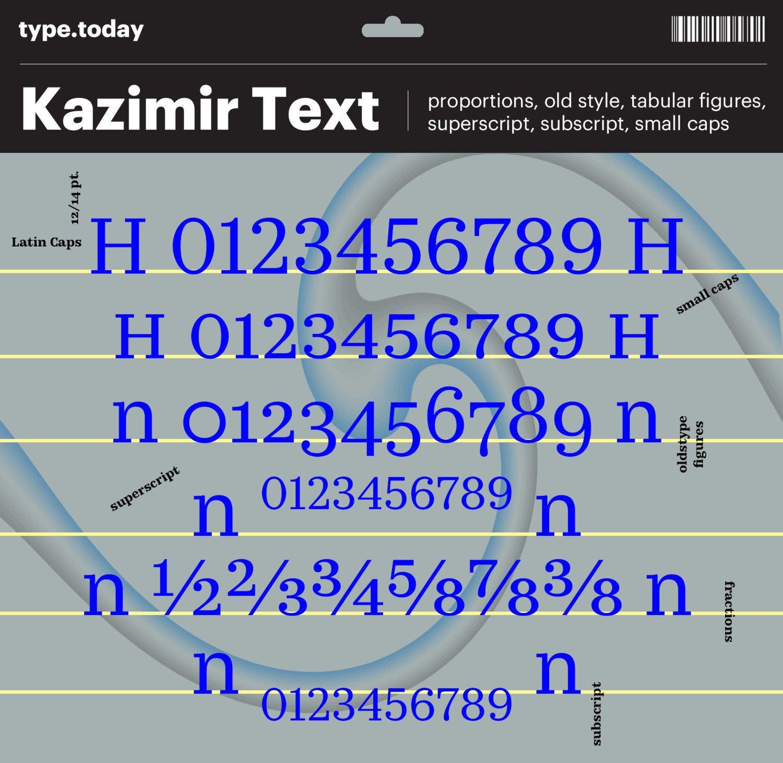 TT_KazimirText_Figures