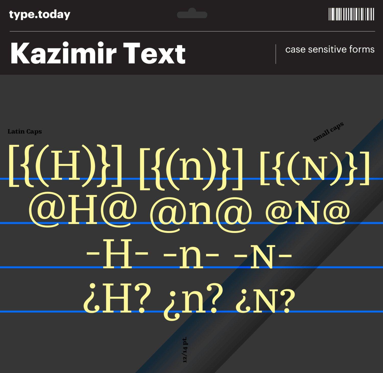 TT_KazimirText_CaseSensetive