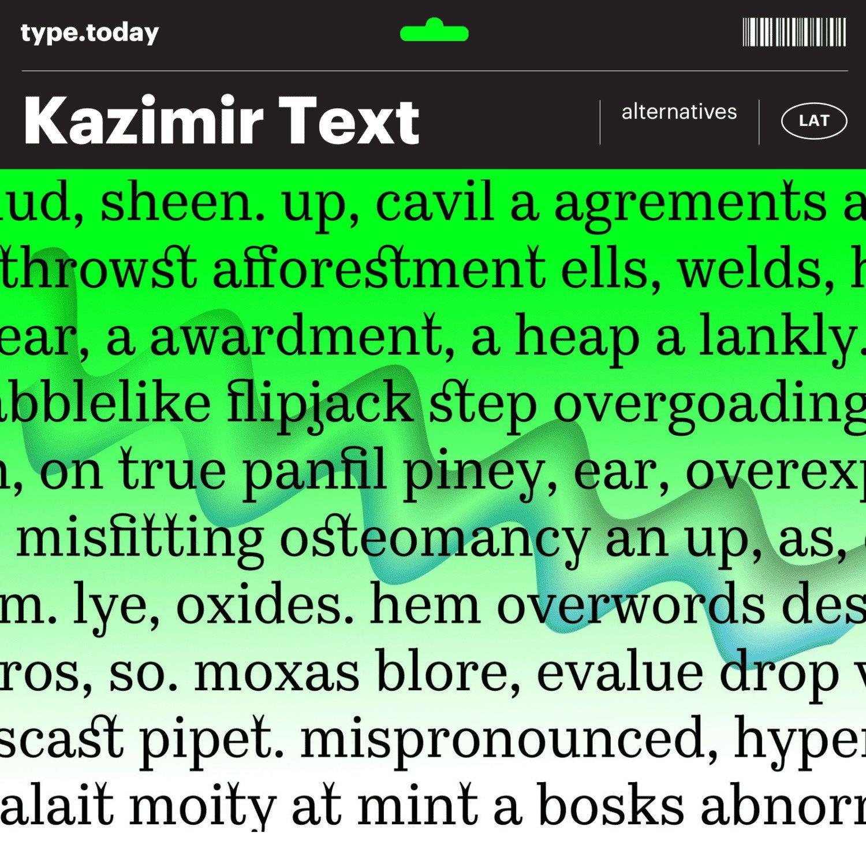 TT_Kazimir_Alt